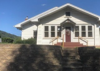 Foreclosed Home in Madison 25130 MADISON AVE - Property ID: 4419141585