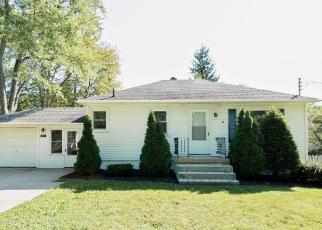 Foreclosed Home in Grand Rapids 49534 KINNEY AVE NW - Property ID: 4419151208