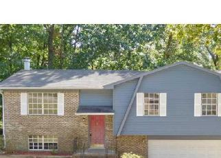 Foreclosed Home in Birmingham 35235 SONIA DR - Property ID: 4419171360