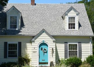 Foreclosed Home in East Providence 02914 S BROADWAY - Property ID: 4419176621