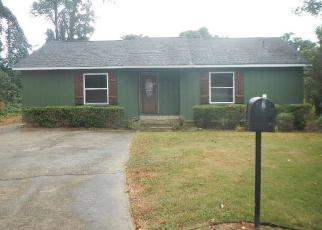 Foreclosed Home in Augusta 30907 HARDEN CT - Property ID: 4419183629