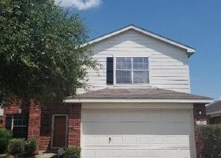 Foreclosed Home in Houston 77086 WESTERN SKIES DR - Property ID: 4419185825