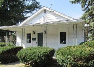 Foreclosed Home in Trenton 08610 WHITE HORSE AVE - Property ID: 4419190636