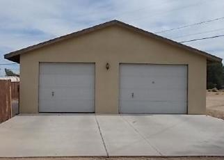 Foreclosed Home in Apple Valley 92307 ONEIDA RD - Property ID: 4419197646