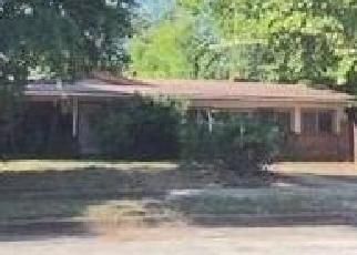 Foreclosed Home in Fort Worth 76112 WINDERMERE PL - Property ID: 4419204204