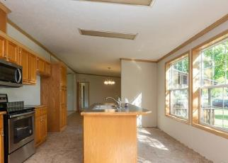 Foreclosed Home in Marinette 54143 10TH ST - Property ID: 4419217347