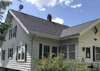 Foreclosed Home in Dodgeville 53533 W FOUNTAIN ST - Property ID: 4419242309