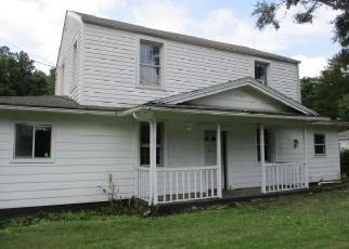 Foreclosed Home in Sandston 23150 OLD WILLIAMSBURG RD - Property ID: 4419243633