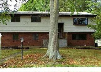 Foreclosed Home in Asbury Park 07712 FREDRIC DR - Property ID: 4419245825