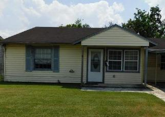 Foreclosed Home in South Houston 77587 LONGLEY ST - Property ID: 4419267720