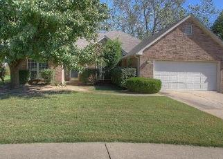 Foreclosed Home in Broken Arrow 74014 S 62ND ST - Property ID: 4419274728