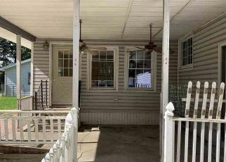 Foreclosed Home in Jackson 49202 JUDY LN - Property ID: 4419277801