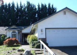 Foreclosed Home in Grants Pass 97527 IDLE CT - Property ID: 4419299245