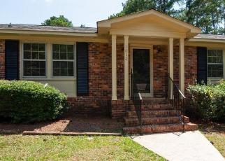 Foreclosed Home in Columbia 29210 WENDELL DR - Property ID: 4419312387