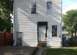 Foreclosed Home in Chicago Heights 60411 W 19TH ST - Property ID: 4419313259
