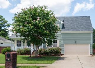 Foreclosed Home in Chesapeake 23323 ERIN LN - Property ID: 4419324207