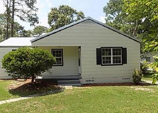 Foreclosed Home in Dothan 36301 DONNA DR - Property ID: 4419328147