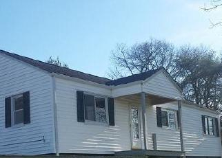 Foreclosed Home in Chuckey 37641 CHUCKEY HWY - Property ID: 4419332989