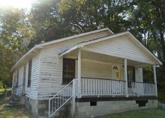 Foreclosed Home in Batesburg 29006 S OAK ST - Property ID: 4419337798