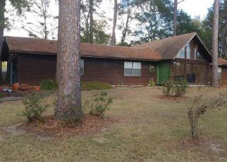 Foreclosed Home in Ashford 36312 PINEHURST DR - Property ID: 4419343485