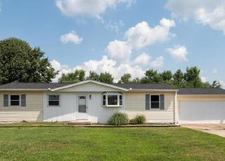 Foreclosed Home in Chillicothe 45601 MEADOW DR - Property ID: 4419348299