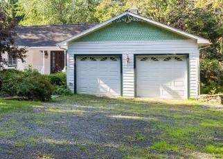 Foreclosed Home in Ancram 12502 E KLEIN RD - Property ID: 4419354433
