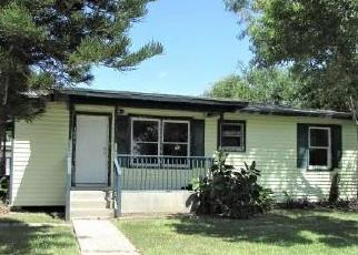Foreclosed Home in Corpus Christi 78412 RICKEY DR - Property ID: 4419387280