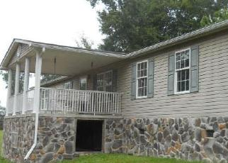 Foreclosed Home in Lester 25865 ROCK HOUSE RD - Property ID: 4419409172