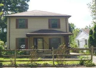 Foreclosed Home in Toledo 43615 WISSMAN RD - Property ID: 4419418378