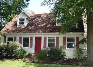 Foreclosed Home in Chesapeake 23320 ENGLISH AVE - Property ID: 4419424963