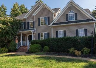 Foreclosed Home in Glen Allen 23060 GREENBROOKE CT - Property ID: 4419426705
