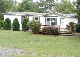 Foreclosed Home in Leesville 29070 REEDY O SMITH RD - Property ID: 4419427580
