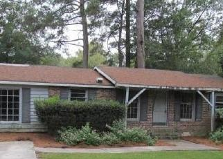 Foreclosed Home in Conway 29526 DARGAN CIR - Property ID: 4419430648