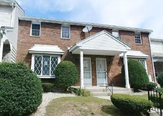 Foreclosed Home in Ludlow 01056 FULLER ST - Property ID: 4419433263