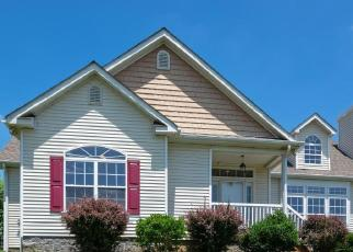 Foreclosed Home in Bland 24315 S SCENIC HWY - Property ID: 4419440724