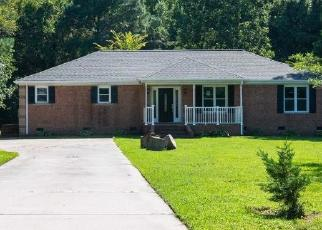 Foreclosed Home in Virginia Beach 23456 INDIAN RIVER RD - Property ID: 4419449930