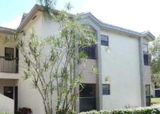 Foreclosed Home in Pompano Beach 33066 CARAMBOLA CIR S - Property ID: 4419486708