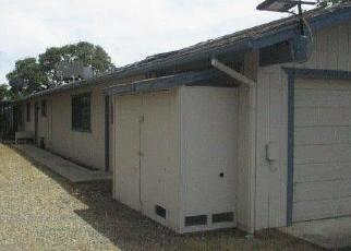 Foreclosed Home in Coarsegold 93614 SUNSET RIDGE RD E - Property ID: 4419495910