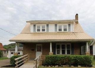 Foreclosed Home in Milton 25541 W MAIN ST - Property ID: 4419504211