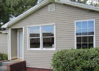 Foreclosed Home in Gibson 28343 RAILROAD ST - Property ID: 4419509482