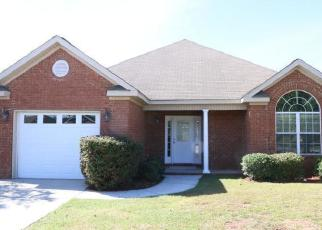 Foreclosed Home in Byron 31008 COVINGTON CV - Property ID: 4419510349