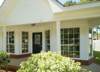 Foreclosed Home in Dothan 36305 W ROXBURY RD - Property ID: 4419511669