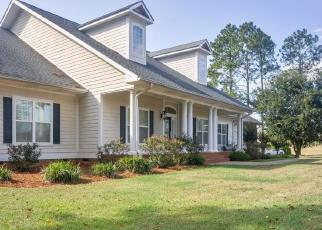Foreclosed Home in Pelham 31779 LAKESHORE RD - Property ID: 4419524364