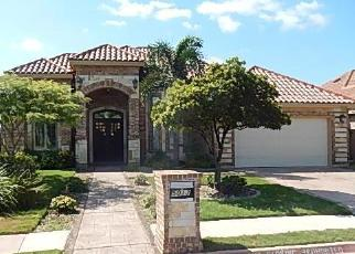 Foreclosed Home in Mcallen 78501 W HIGHLAND AVE - Property ID: 4419527432