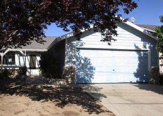 Foreclosed Home in Lake Hughes 93532 PINECLIFF ST - Property ID: 4419532695