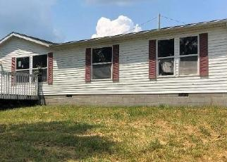 Foreclosed Home in Point Pleasant 25550 MEADOWHILL DR - Property ID: 4419548455