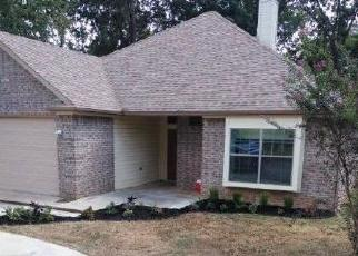 Foreclosed Home in Flint 75762 HIGHMEADOW CIR - Property ID: 4419549331
