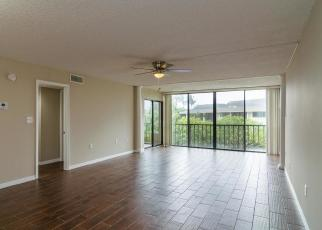 Foreclosed Home in Fort Pierce 34949 S OCEAN DR - Property ID: 4419574744
