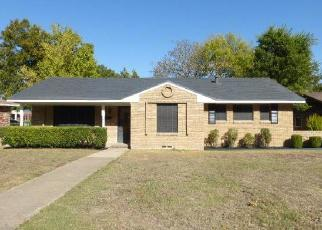 Foreclosed Home in Dallas 75232 INDIAN RIDGE TRL - Property ID: 4419575616