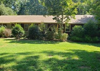 Foreclosed Home in Athens 30606 AUBURN PKWY - Property ID: 4419579556